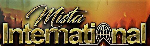 Mista International