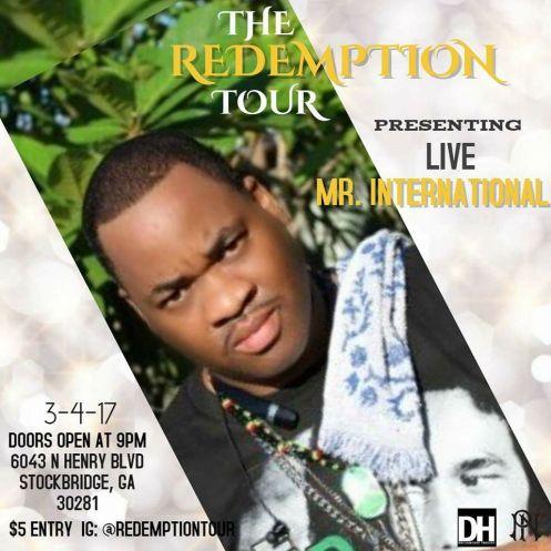 Redemption Tour.jpg